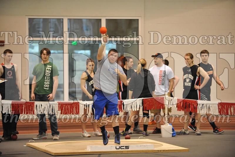 HS Coed Tr Monmouth Indoor Meet 03-11-13 005
