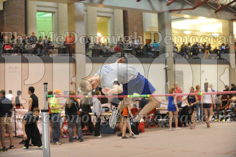 HS Coed Tr Monmouth Indoor Meet 03-11-13 004