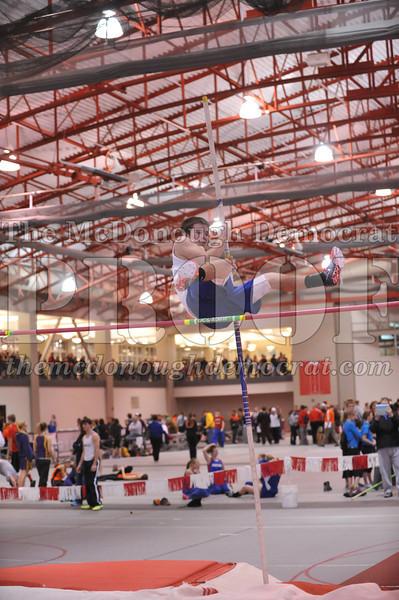HS Coed Tr Monmouth Indoor Meet 03-11-13 013