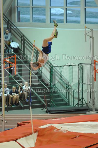 HS Coed Tr Monmouth Indoor Meet 03-11-13 054