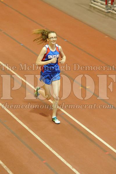 HS Coed Tr Monmouth Indoor Meet 03-11-13 051