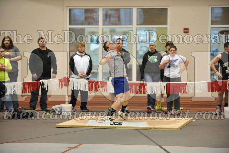 HS Coed Tr Monmouth Indoor Meet 03-11-13 043