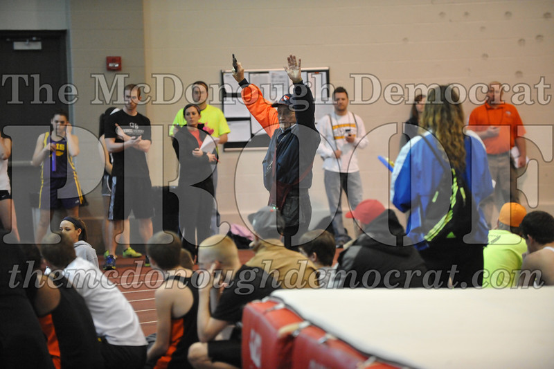 HS Coed Tr Monmouth Indoor Meet 03-11-13 015