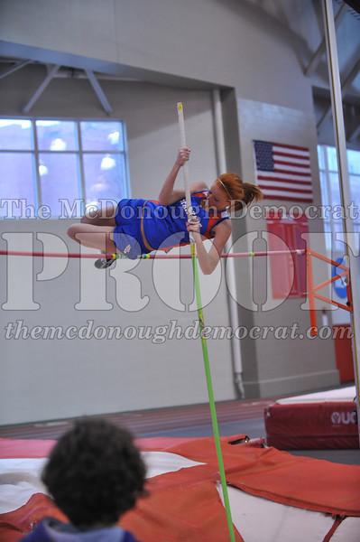 HS Coed Tr Monmouth Indoor Meet 03-11-13 007