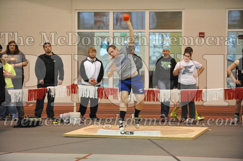 HS Coed Tr Monmouth Indoor Meet 03-11-13 044