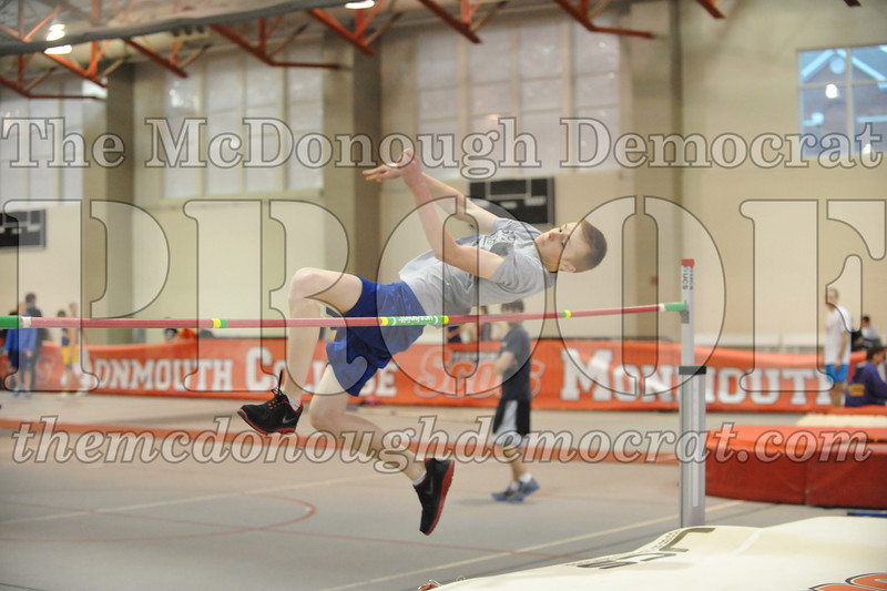 HS Coed Tr Monmouth Indoor Meet 03-11-13 010
