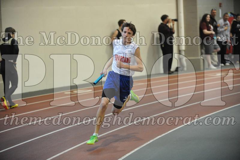 HS Coed Tr Monmouth Indoor Meet 03-11-13 036
