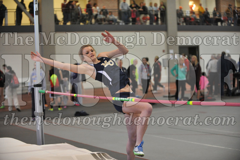 HS Coed Tr Indoor @ Monmouth Coll 03-18-14 047