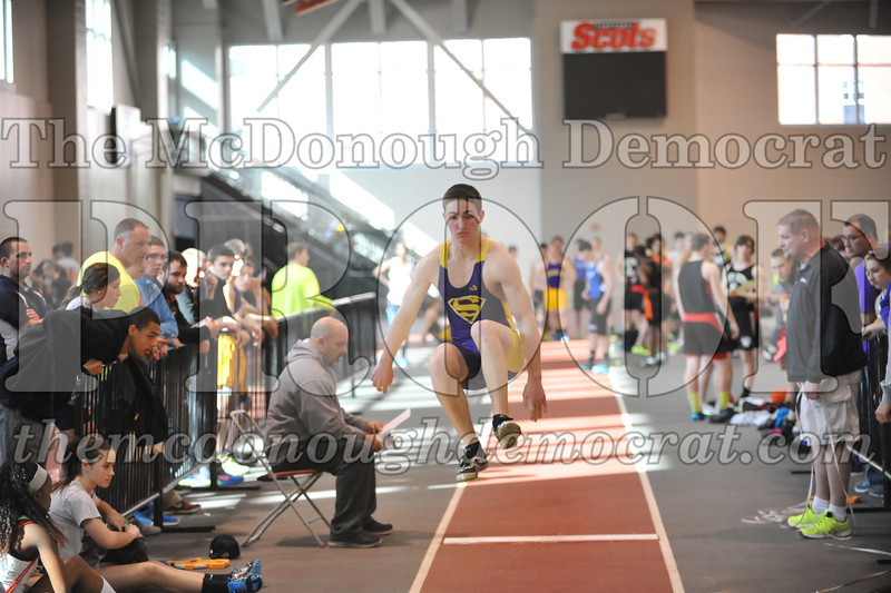 HS Coed Tr Indoor @ Monmouth Coll 03-18-14 006