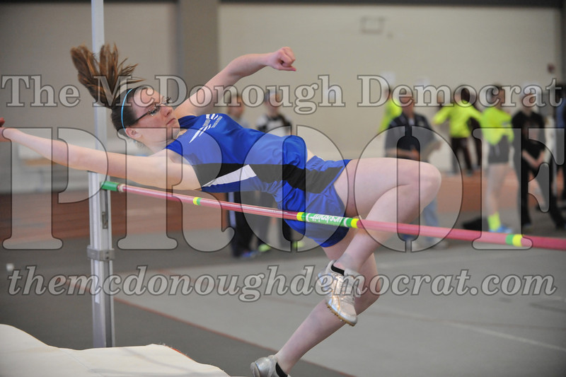 HS Coed Tr Indoor @ Monmouth Coll 03-18-14 020