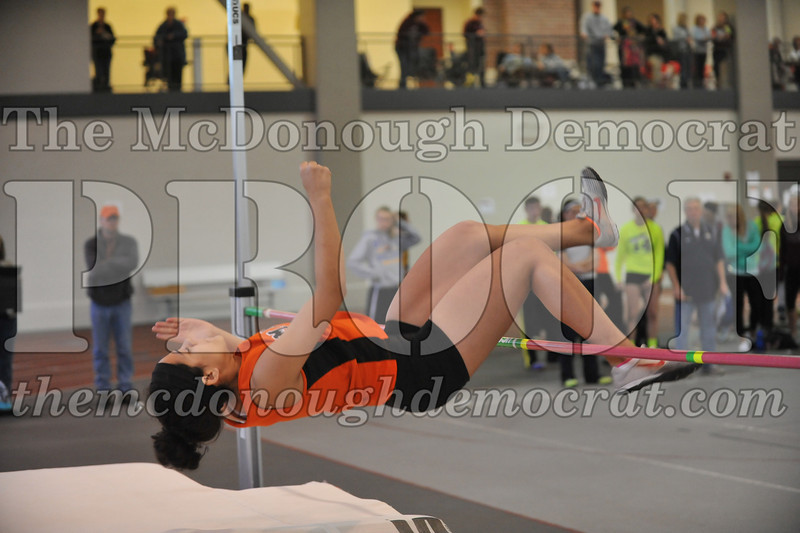 HS Coed Tr Indoor @ Monmouth Coll 03-18-14 040