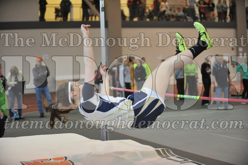 HS Coed Tr Indoor @ Monmouth Coll 03-18-14 046