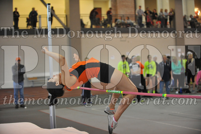 HS Coed Tr Indoor @ Monmouth Coll 03-18-14 039