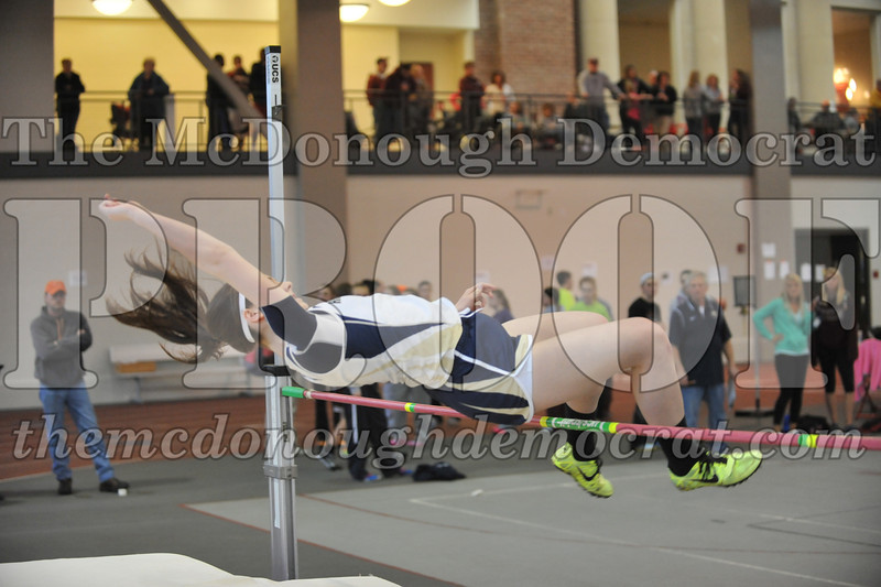 HS Coed Tr Indoor @ Monmouth Coll 03-18-14 045