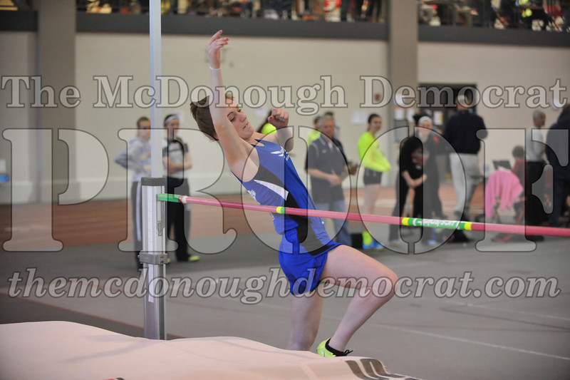 HS Coed Tr Indoor @ Monmouth Coll 03-18-14 015