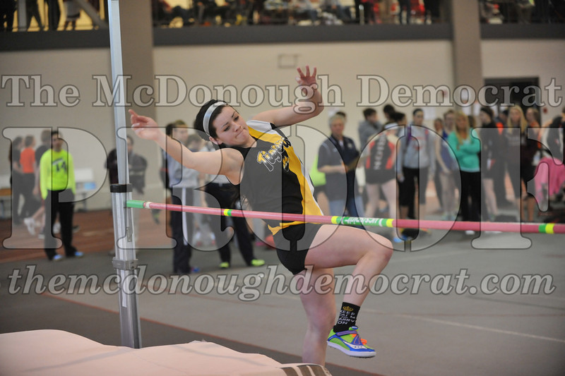 HS Coed Tr Indoor @ Monmouth Coll 03-18-14 056