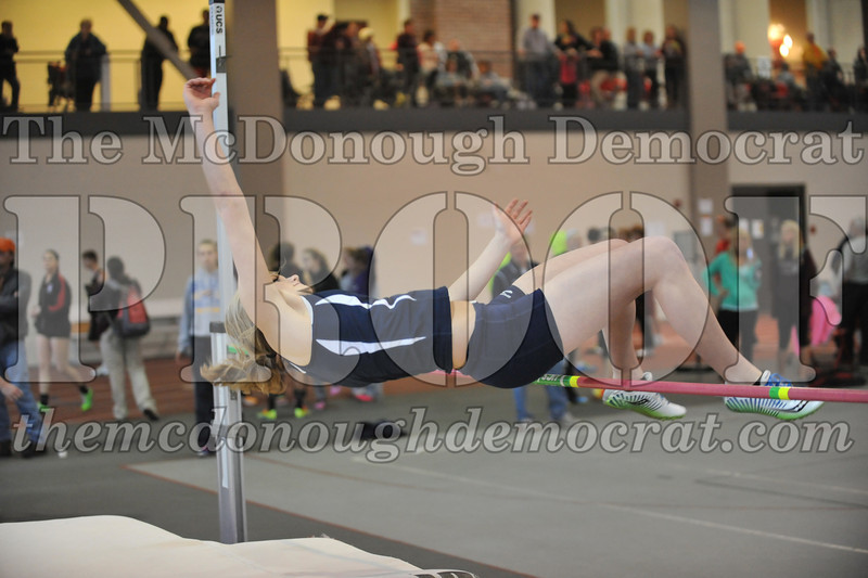 HS Coed Tr Indoor @ Monmouth Coll 03-18-14 049