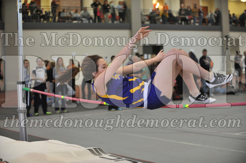 HS Coed Tr Indoor @ Monmouth Coll 03-18-14 064