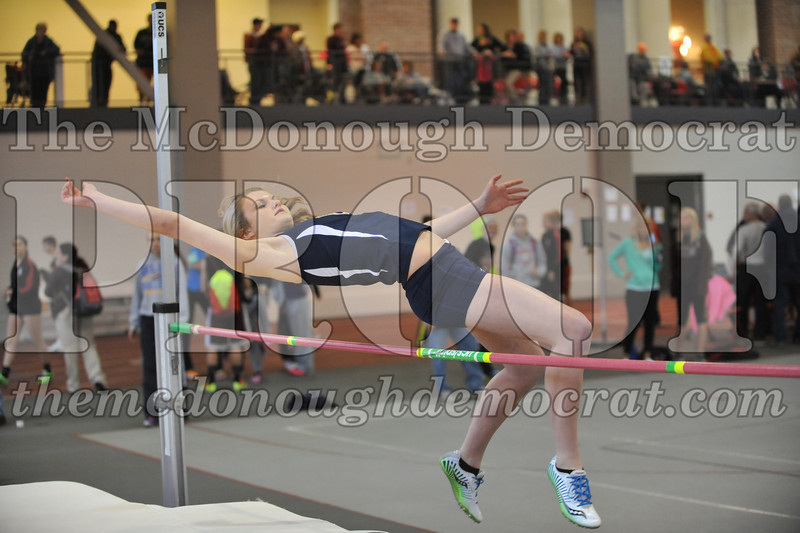 HS Coed Tr Indoor @ Monmouth Coll 03-18-14 048