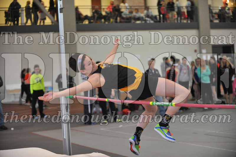 HS Coed Tr Indoor @ Monmouth Coll 03-18-14 057