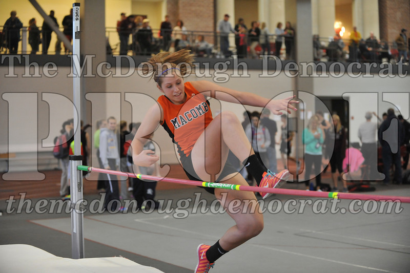 HS Coed Tr Indoor @ Monmouth Coll 03-18-14 051