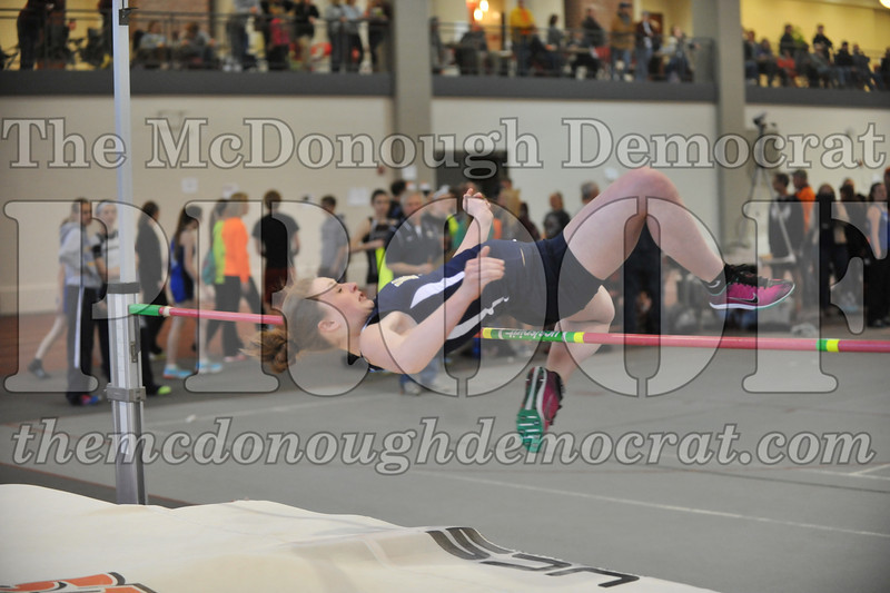 HS Coed Tr Indoor @ Monmouth Coll 03-18-14 034