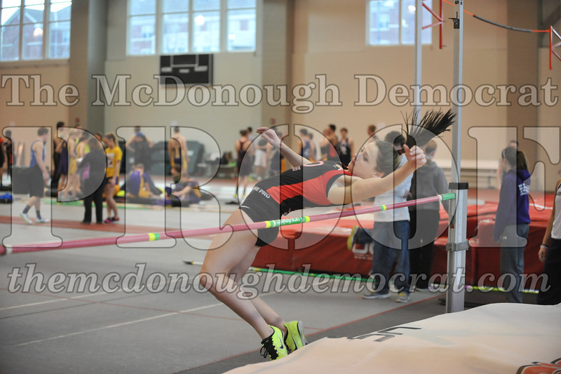 HS Coed Tr Indoor @ Monmouth Coll 03-18-14 041