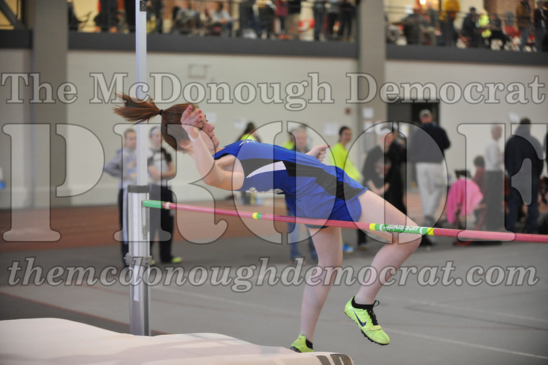 HS Coed Tr Indoor @ Monmouth Coll 03-18-14 016