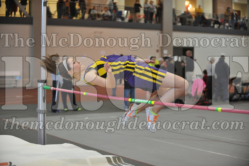 HS Coed Tr Indoor @ Monmouth Coll 03-18-14 022