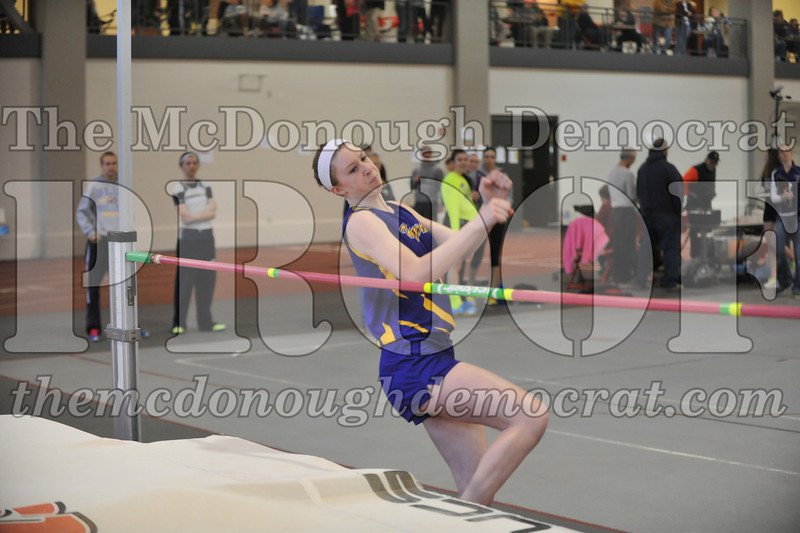 HS Coed Tr Indoor @ Monmouth Coll 03-18-14 024