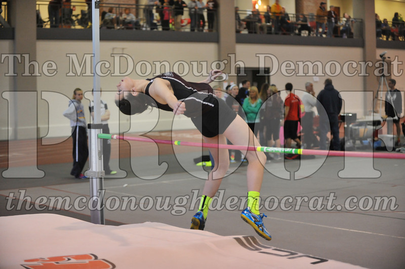 HS Coed Tr Indoor @ Monmouth Coll 03-18-14 029