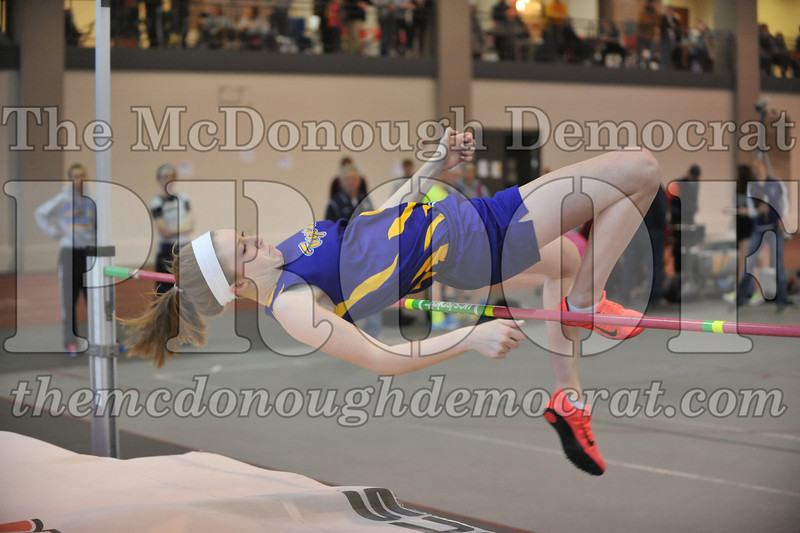 HS Coed Tr Indoor @ Monmouth Coll 03-18-14 026