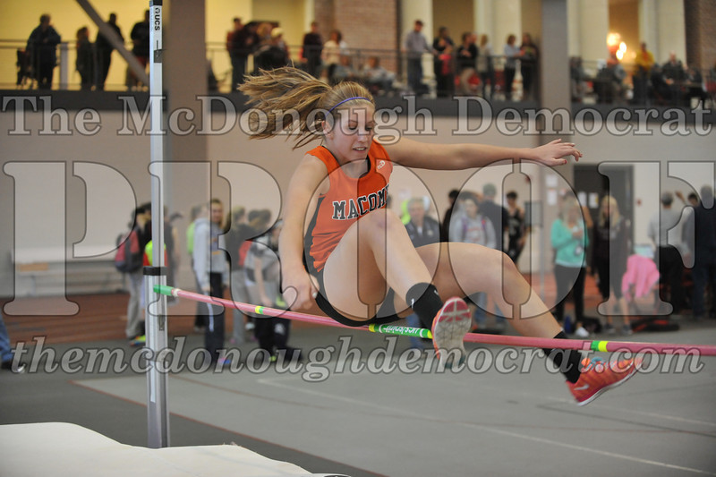 HS Coed Tr Indoor @ Monmouth Coll 03-18-14 052