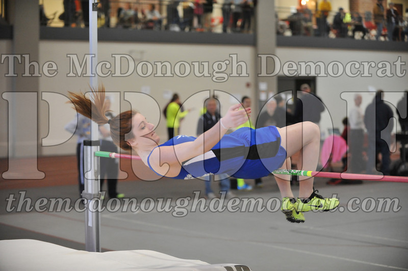 HS Coed Tr Indoor @ Monmouth Coll 03-18-14 017