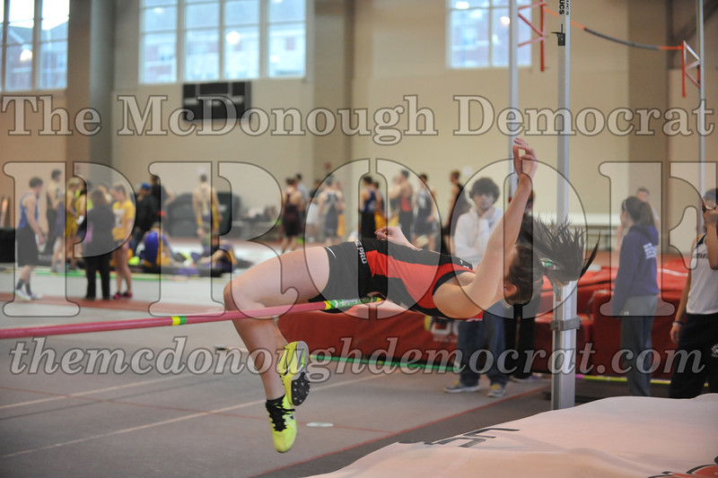 HS Coed Tr Indoor @ Monmouth Coll 03-18-14 042