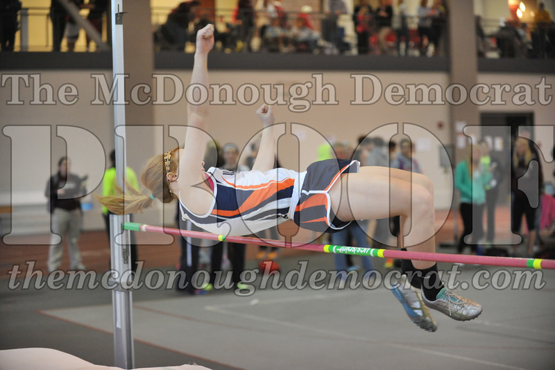 HS Coed Tr Indoor @ Monmouth Coll 03-18-14 054