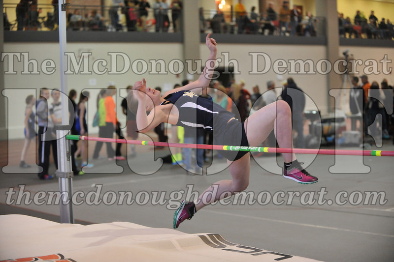 HS Coed Tr Indoor @ Monmouth Coll 03-18-14 033