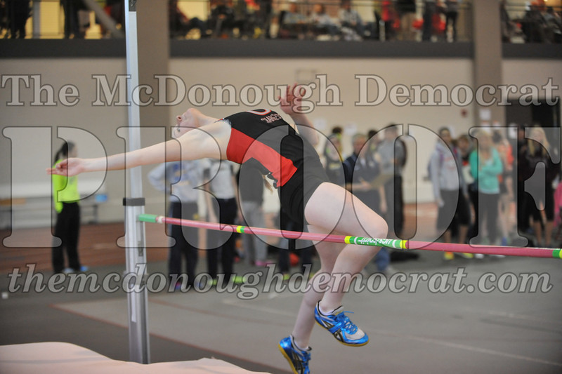 HS Coed Tr Indoor @ Monmouth Coll 03-18-14 059