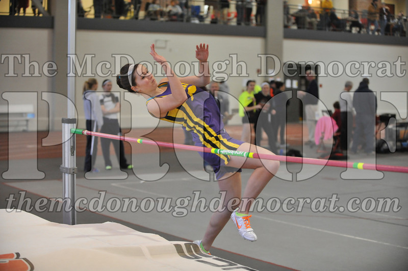 HS Coed Tr Indoor @ Monmouth Coll 03-18-14 018
