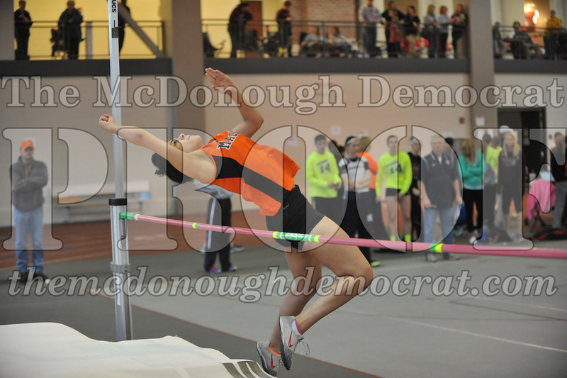 HS Coed Tr Indoor @ Monmouth Coll 03-18-14 038