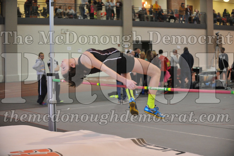 HS Coed Tr Indoor @ Monmouth Coll 03-18-14 030