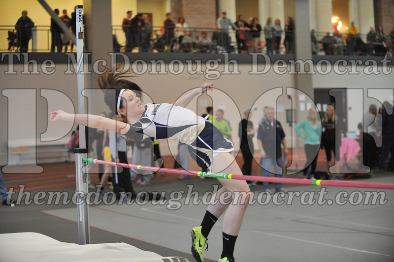 HS Coed Tr Indoor @ Monmouth Coll 03-18-14 044