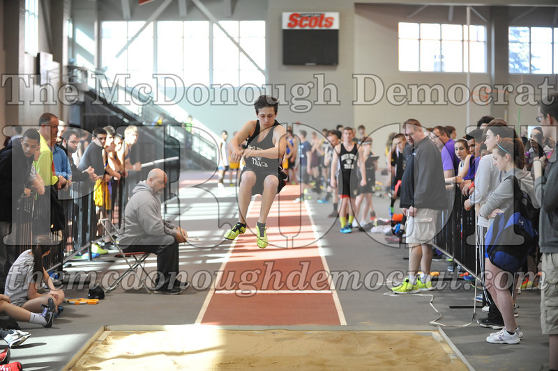 HS Coed Tr Indoor @ Monmouth Coll 03-18-14 004