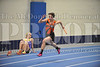 HS Coed Tr Indoor at Jacksonville 03-08-14 010