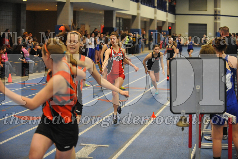 HS Coed Tr Indoor at Jacksonville 03-08-14 028