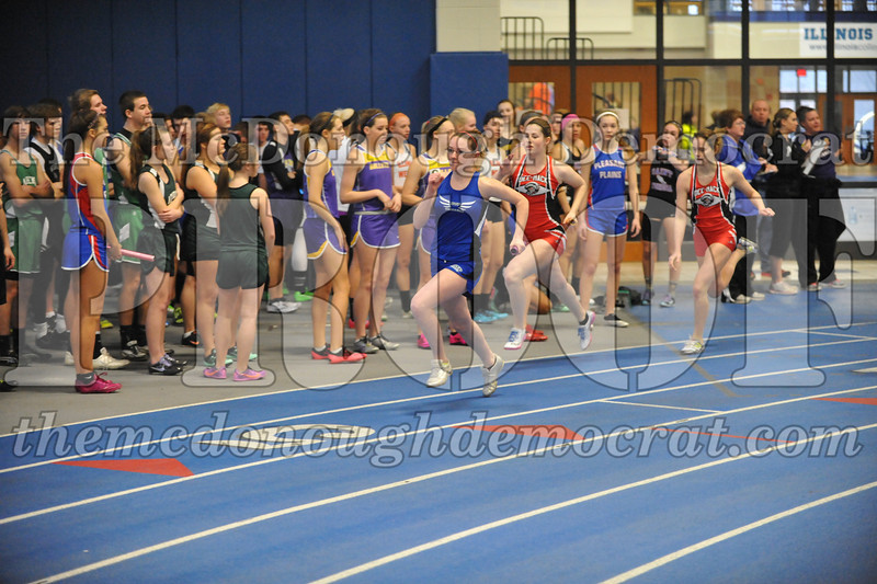 HS Coed Tr Indoor at Jacksonville 03-08-14 016