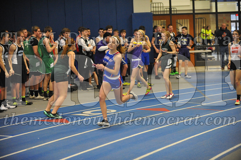 HS Coed Tr Indoor at Jacksonville 03-08-14 057