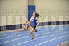 HS Coed Tr Indoor at Jacksonville 03-08-14 012