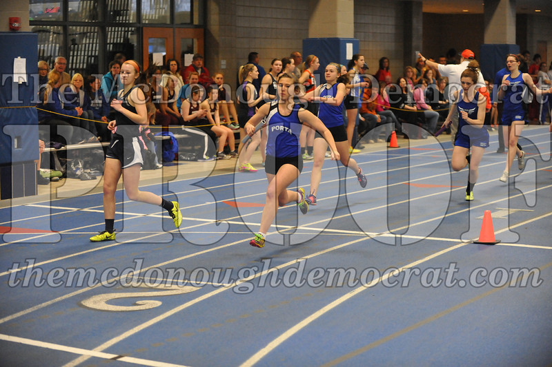 HS Coed Tr Indoor at Jacksonville 03-08-14 020