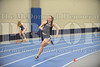 HS Coed Tr Indoor at Jacksonville 03-08-14 013